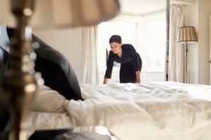 provence luxury villas rentals