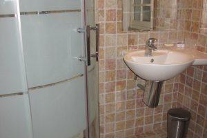 Salle d'eau #2