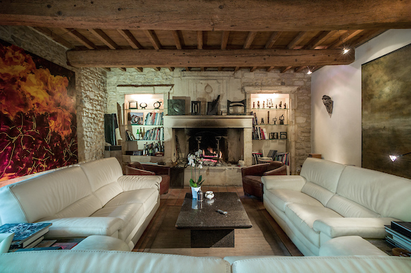 south france holiday houses rentals