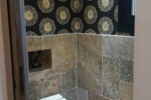Les wc suite parentale
