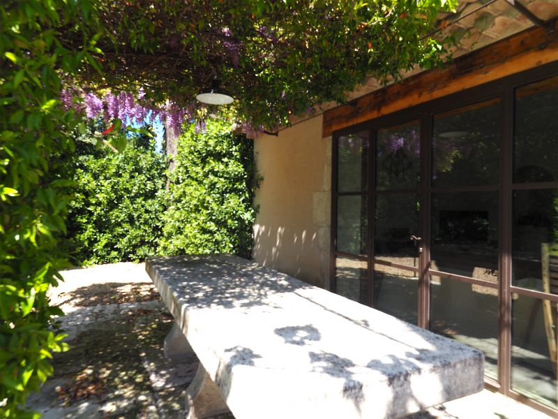 farhouse provence vacation rentals