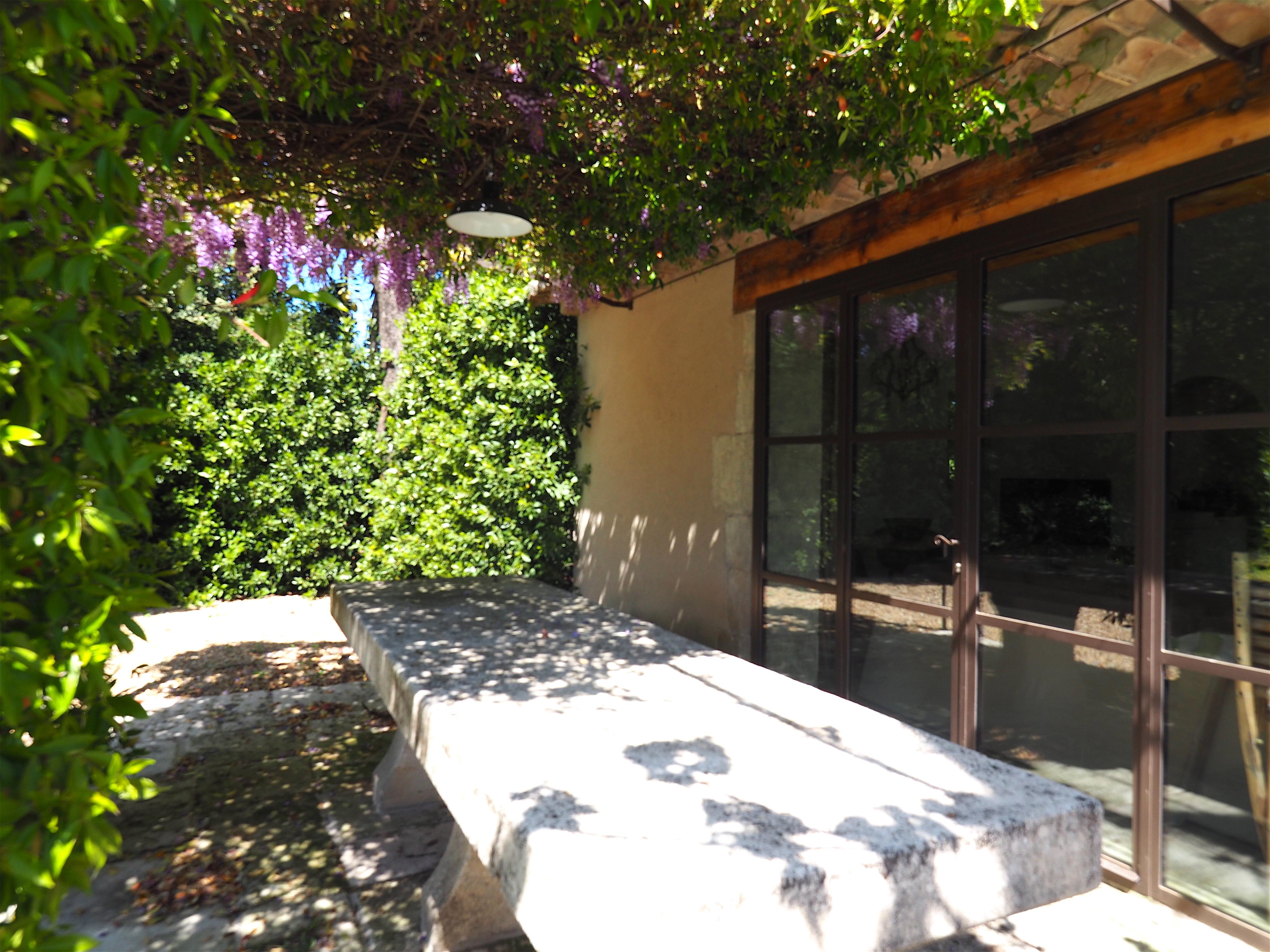 location-maison-vacances-st-remy-provence