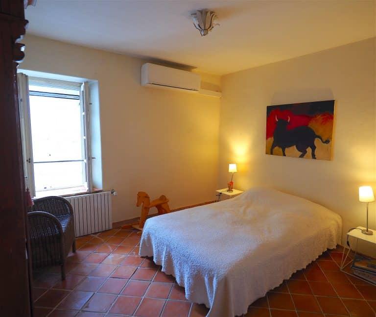 location maison villa vacances alpilles saint remy provence
