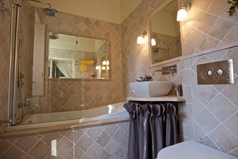 location villa luxe saint remy provence