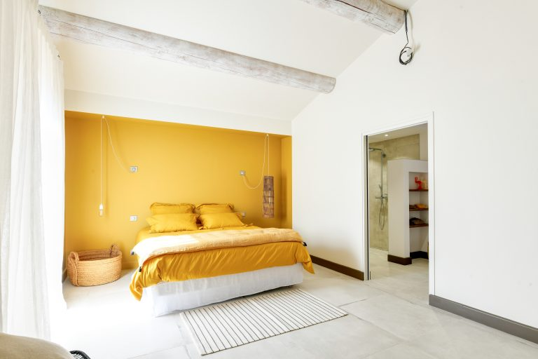 south france houses rentals holiday