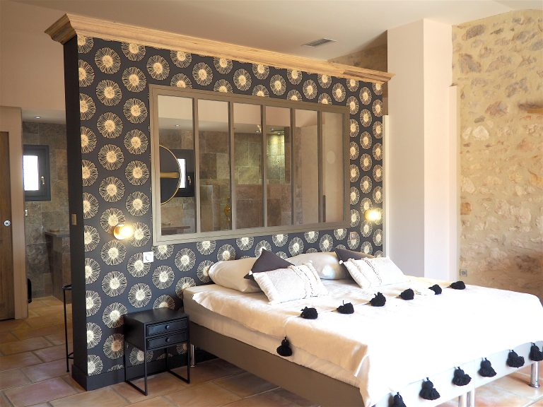 alpilles luxury villa rentals vacation
