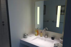location maison luxe vacances alpilles saint remy provence piscine