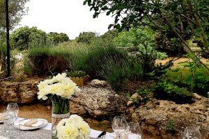 location salle reception mariage alpilles camargue fontvieille arles