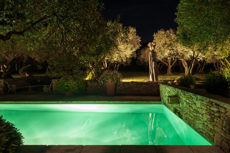 luxury property rentals france holiday