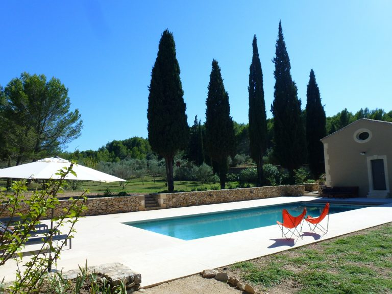 provence france luxury rentals holiday