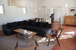 location maison vacances luxe fontvieille alpilles