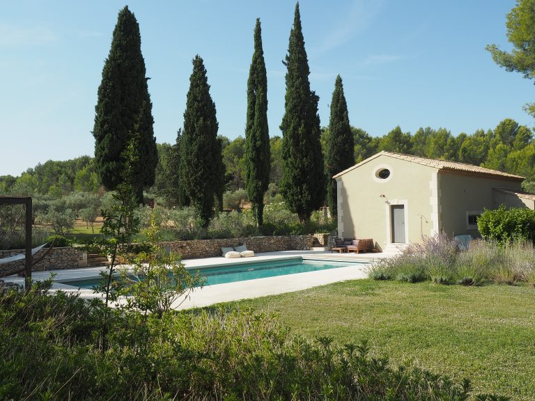 south france vacation rentals