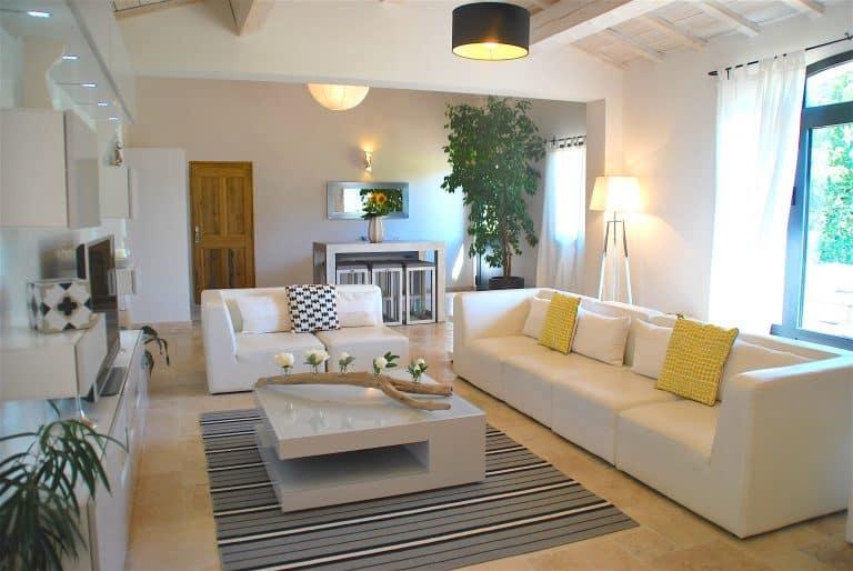 provence france villa vacation