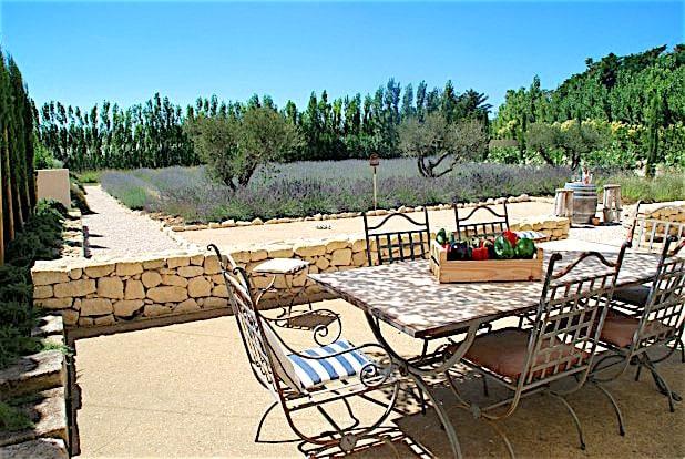 south france holiday homes rentals
