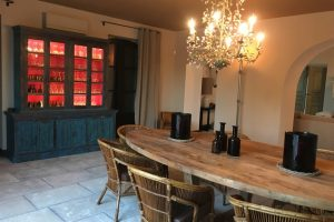 location-villa-standing-saint-remy-provence-piscine10