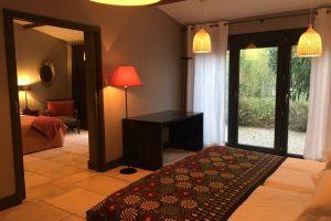 location-villa-standing-saint-remy-provence-piscine11