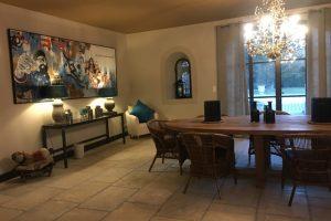 location-villa-standing-saint-remy-provence-piscine12