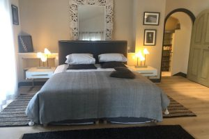 location-villa-standing-saint-remy-provence-piscine31