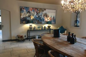 location-villa-standing-saint-remy-provence-piscine8
