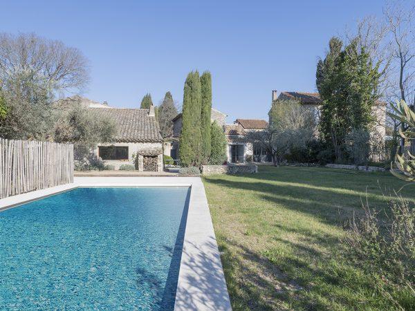 location-vacances-villa-piscine-eygalieres45