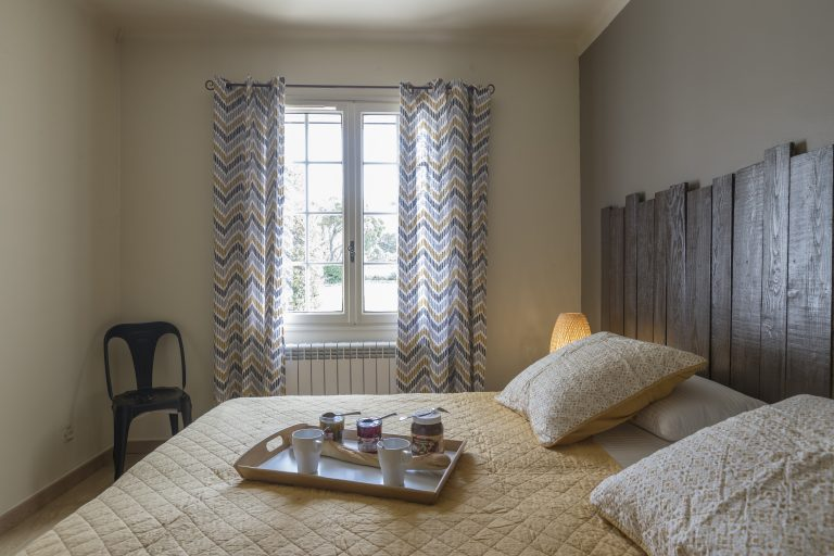 holiday property south france