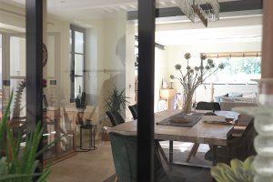 location maison vacances Eygalières