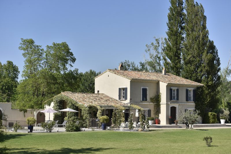 provence france holiday rentals