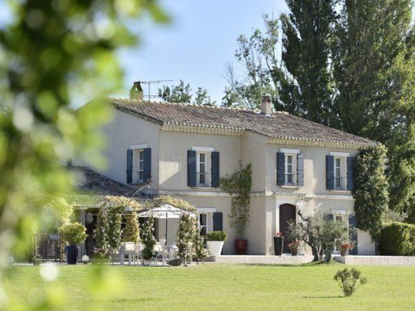 provence france holiday rentals