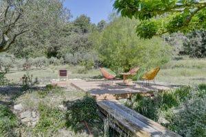 location-villa-vacances-piscine-baux-provence10