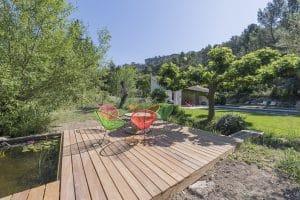 location-villa-vacances-piscine-baux-provence11