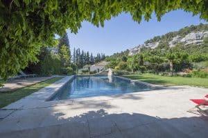 location-villa-vacances-piscine-baux-provence12