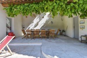 location-villa-vacances-piscine-baux-provence14