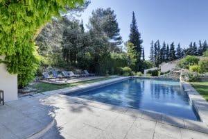 location-villa-vacances-piscine-baux-provence15