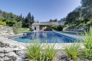 location-villa-vacances-piscine-baux-provence16