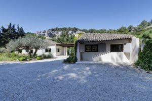 location-villa-vacances-piscine-baux-provence19
