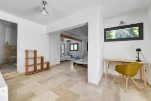 location-villa-vacances-piscine-baux-provence2
