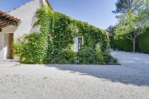 location-villa-vacances-piscine-baux-provence20