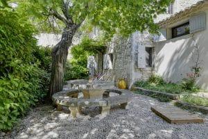 location-villa-vacances-piscine-baux-provence22