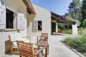 location-villa-vacances-piscine-baux-provence23