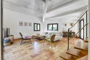 location-villa-vacances-piscine-baux-provence27