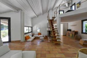 location-villa-vacances-piscine-baux-provence29