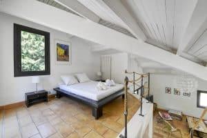 location-villa-vacances-piscine-baux-provence3
