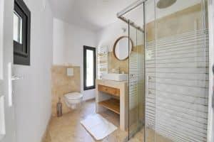 location-villa-vacances-piscine-baux-provence30