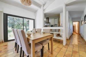 location-villa-vacances-piscine-baux-provence32