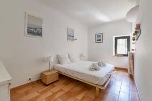 location-villa-vacances-piscine-baux-provence4