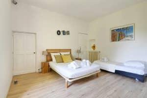 location-villa-vacances-piscine-baux-provence5
