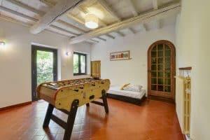 location-villa-vacances-piscine-baux-provence6