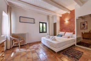 location-villa-vacances-piscine-baux-provence7