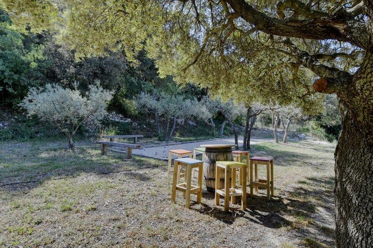 location-vacances-villa-baux-provence