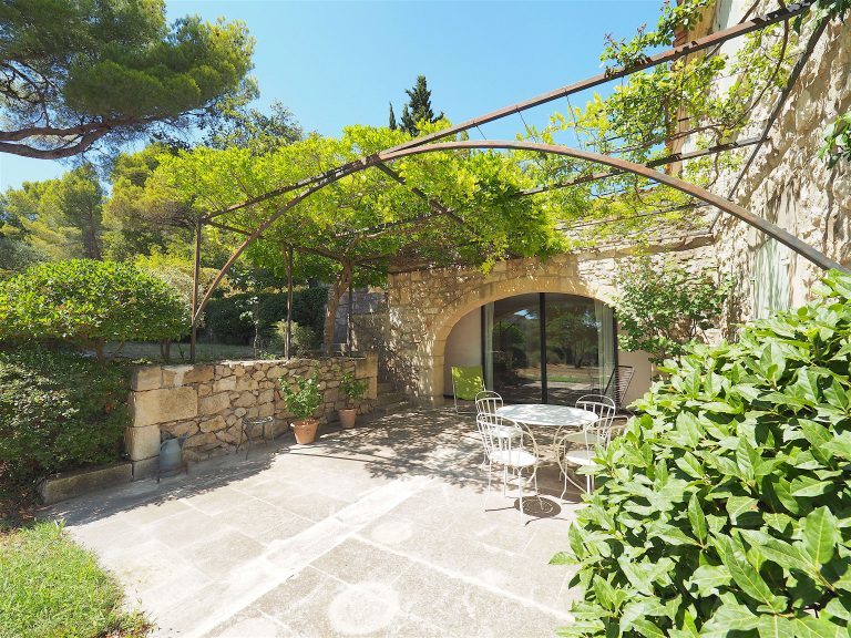 charming vacation cottage rentals provence